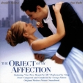 Object of My Affection - soundtrack